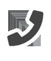 Ontario Telemedicine Network icon