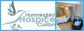 Hummingbird Hospice Centre